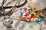 pills-and-medicine-100227380